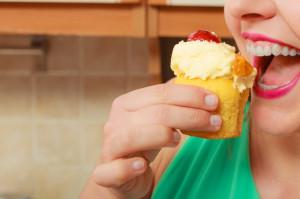 Managing Sugar Cravings