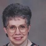 Profile photo of jendik1